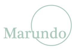 Marundo